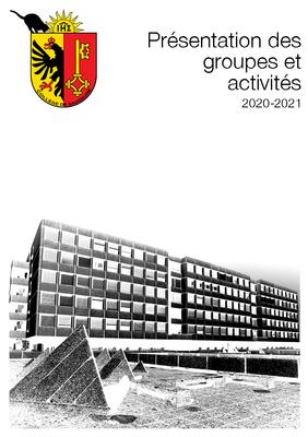 BrochureRentree.png