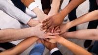 1re réunion du groupe égalité : bienvenu.e !