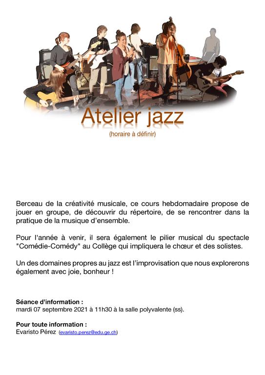 15_Cours_Facultatifs_Jazz_2021_22.png