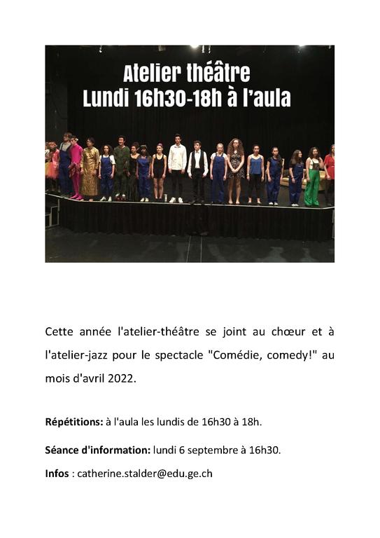16_Atelier_Théâtre_2021_22.png