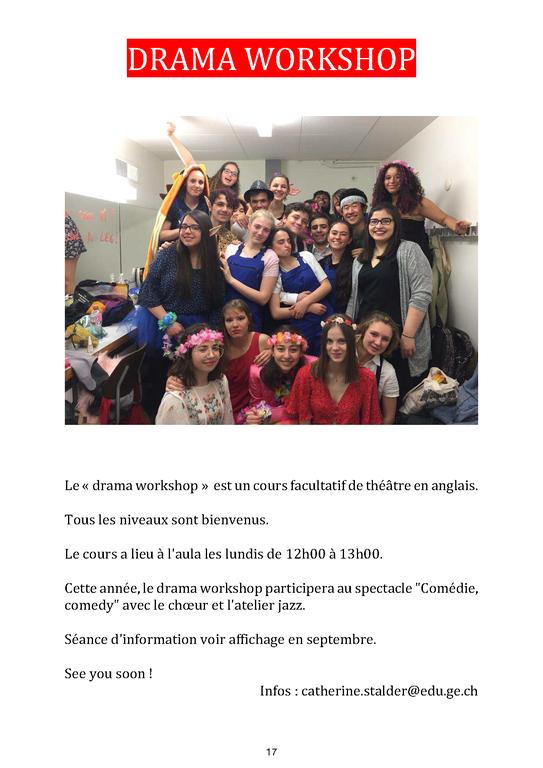 17 Cours_Facultatif_Drama_Workshop_2021_22.png