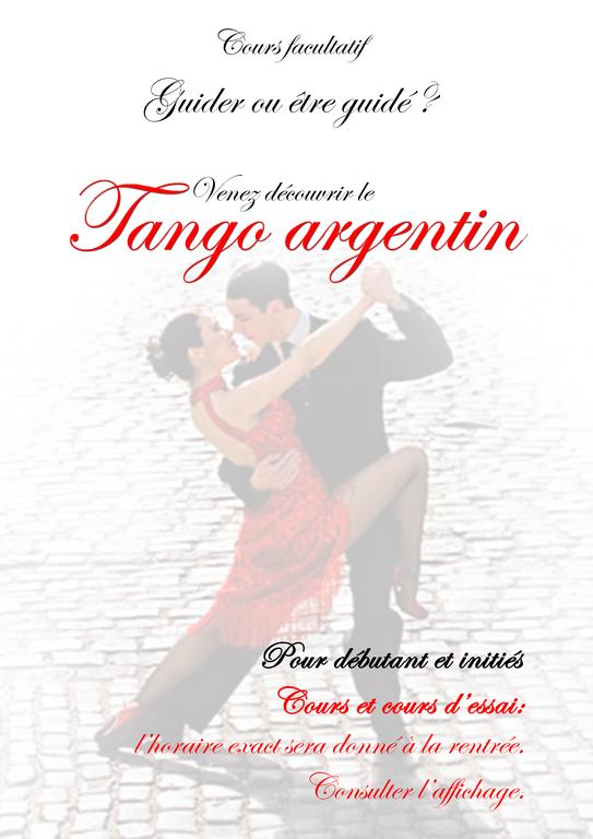 19 Cours_Facultatif_TANGO_ARGENTIN_2021_22.png