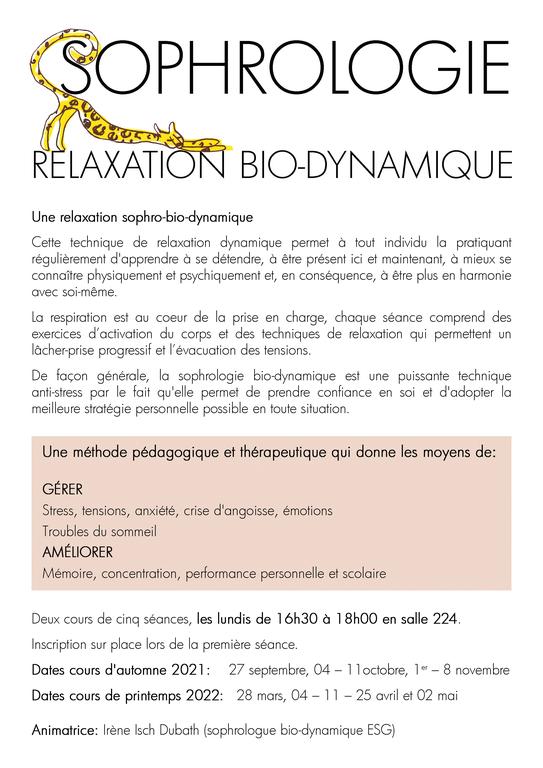 20 Cours_Facultatif SOPHROLOGIE 2021-22.png