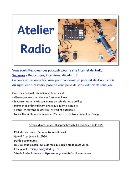 Présentation atelier radio.png