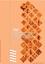 Couverture de la brochure méthodologique 2021-23